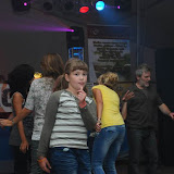 20110910 Schlagerparty - DSC_2159.JPG