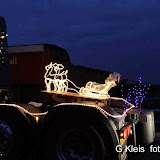 Trucks By Night 2014 - IMG_3805.jpg