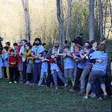 Raid Verd 2008 - IMG_0844.JPG