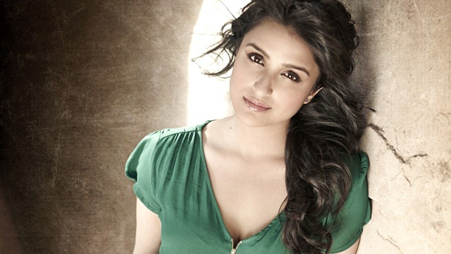 Parineeti wallpaper (9)