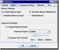 Supermicro ipmi keyboard not working   Info Bir