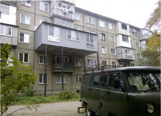 1448885001_balkony-2