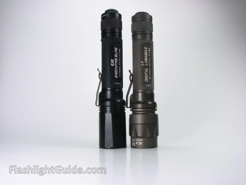 FlashlightGuide_4385