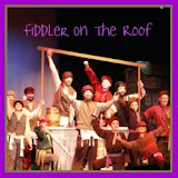 Thumbnail - Fiddler-50.JPG