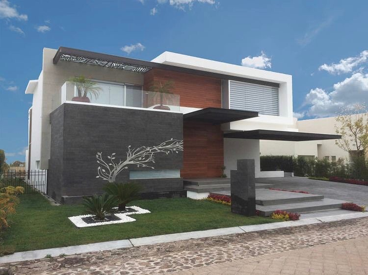 fachadas-de-casas-modernas-y-lujosas5