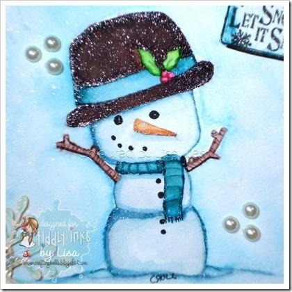 Snow Day (3)
