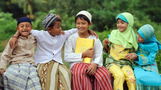 benar berkembang dan berkemungkinan akan masuk sebagai negara maju WOW INDONESIA rupanya mempunyai hal-hal Hebat berikut ini