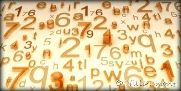 numerologia03
