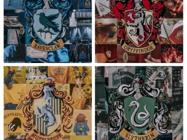Um Super Quiz geralzão de Harry Potter, você consegue superar as expectativas?