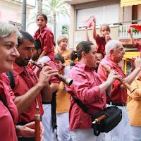 Diada Festa Major Centre Vila Vilanova i la Geltrú 18-07-2015 - 2015_07_18-Diada Festa Major Vila Centre_Vilanova i la Geltr%C3%BA-82.jpg