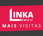 Linka Mais - Agregador de links