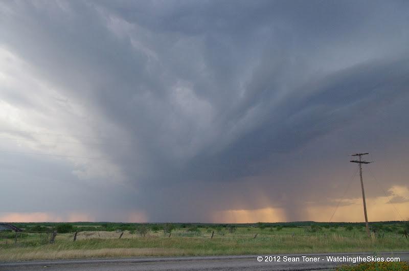05-06-12 NW Texas Storm Chase - IMGP1042.JPG