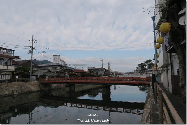 四國香川 高松 金刀比羅宮 (13)
