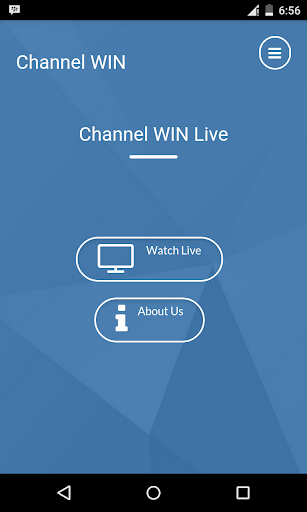 Channel WIN Live