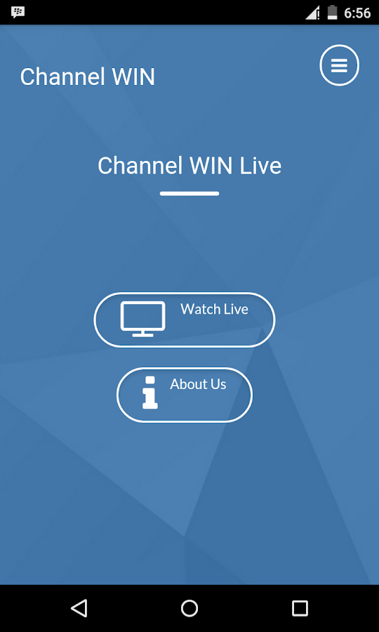 win live