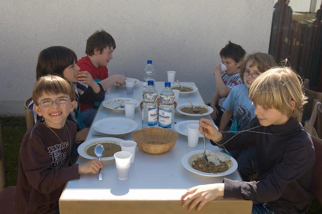 Kinder Bibeltag 2011 - image070.jpg