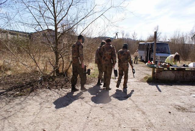 Obóz szkoleniowy 2015 - DSC02340_1.JPG
