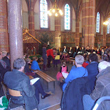 Kindje wiegen St. Agathakerk 2013 - PC251130.JPG