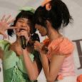 JKT48 Believe Handshake Festival 4 Gulali Jakarta 02-12-2017 014