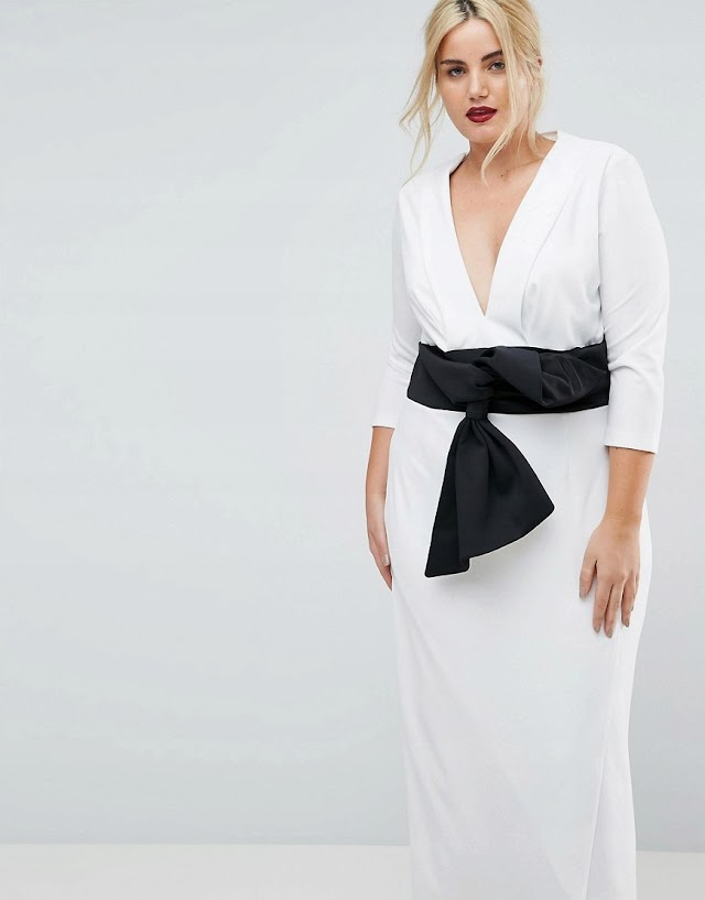 Женское платье Asos