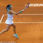 Caroline Garcia - Porsche Tennis Grand Prix -DSC_7907.jpg