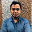 shubham sinha's profile photo