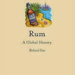 "Richard Foss ""Rum. A Global History"", Reaktion Books, London 2012.jpg"