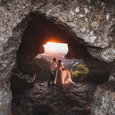 Wedding photographer Oleg Breslavcev (xstream). Photo of 02.07.2018