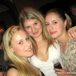Maibowle - Photo -56
