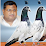 eucalyptus farming lahore adil sakhi's profile photo