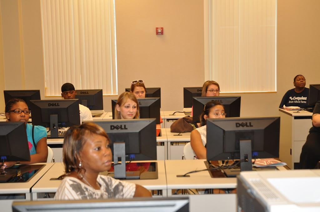 New Student Orientation 2011 - DSC_0097.JPG