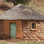 VA IMG_2863 Lesotho, Malealea, 2005.jpg