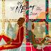 DOWNLOAD: Sauti Sol ft Tiwa Savage – Girl Next Door