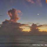 01-02-14 Western Caribbean Cruise - Day 5 - Belize - IMGP1061.JPG