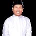 Ketua DPRD Provinsi Riau Ucapkan Selamat Harlah NU 94
