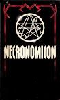 The Complete Simon Necronomicon