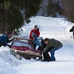 03.03.12 Eesti Ettevõtete Talimängud 2012 - Reesõit - AS2012MAR03FSTM_089S.JPG