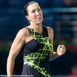 Jelena Jankovic - 2016 Dubai Duty Free Tennis Championships -DSC_4330.jpg