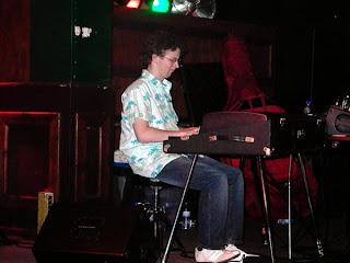 piano_28062005a1