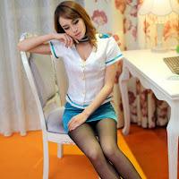 [XiuRen] 2014.02.11 NO.0101 黄婧GIGI 0001.jpg