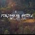 Ost Pinjamkan Hatiku | Lirik Lagu Pinjamkan Hatiku - Ayda Jebat & Adi Priyo