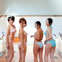 [BOMB.tv] 2010.03 Sento Gravure 大衆欲情!銭湯へ行こう! se019.jpg