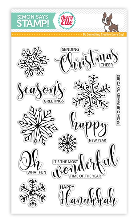 SSS101667_ChristmasCheer_stamps