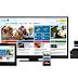 Microsoft e dispositivi AIO: Un nuovo dispositivo in arrivo?