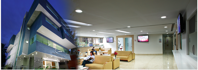 Why Confident Dental Care is on its path to being the best dental clinic in Bengaluru