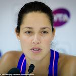 Ana Ivanovic - Dubai Duty Free Tennis Championships 2015 -DSC_8608.jpg