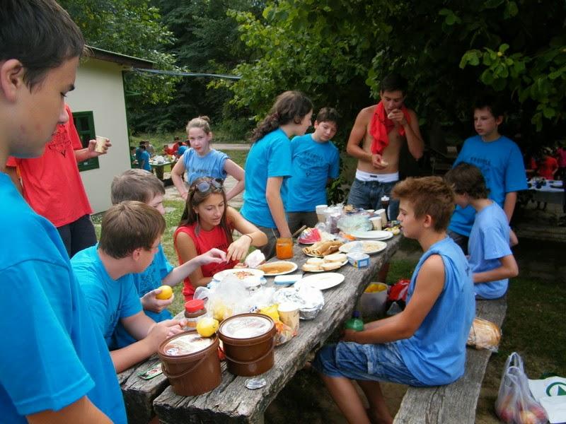 Kisnull tábor 2012 - image027.jpg