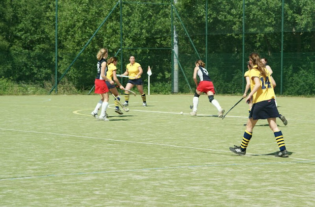 Feld 07/08 - Damen Oberliga in Schwerin - DSC01667.jpg