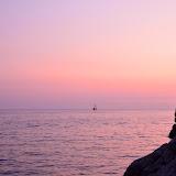 croatia - IMAGE_A278388C-2A98-42AD-8E3B-7A2E46C9CE92.JPG