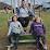 Kattie Jackson's profile photo